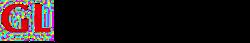 sitelogo